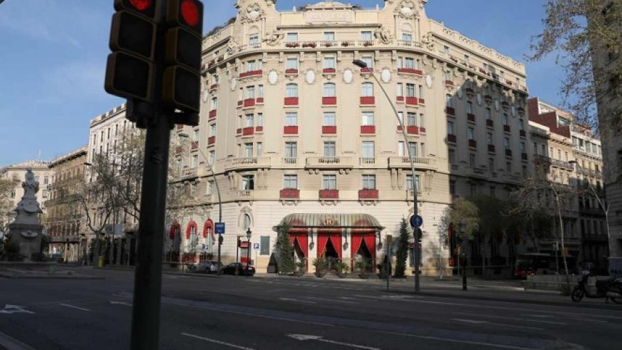 España pedirá ampliación de estado de alarma