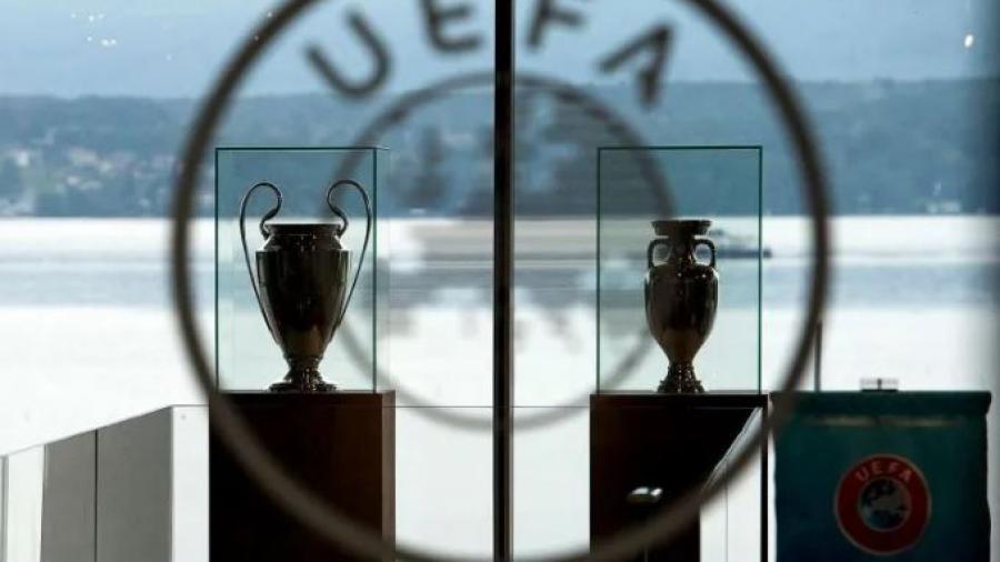 Rechazan en Alemania creación de la Superliga