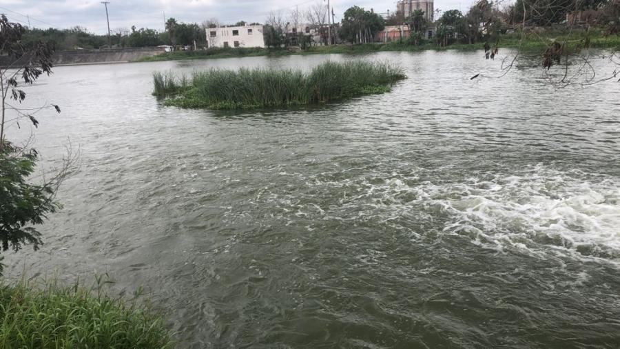 Oficialmente califican a Tamaulipas estado de Sequía, Organismos operadores de agua ya iniciaron acciones de prevención