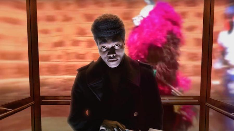 Gorillaz estrena Hallelujah Money primer sencillo desde 2011