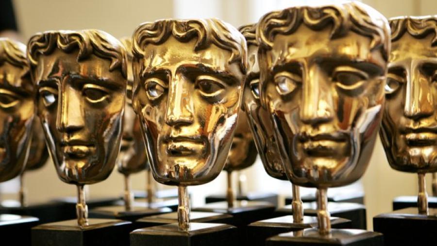 Roma, nominada a siete Premios BAFTA