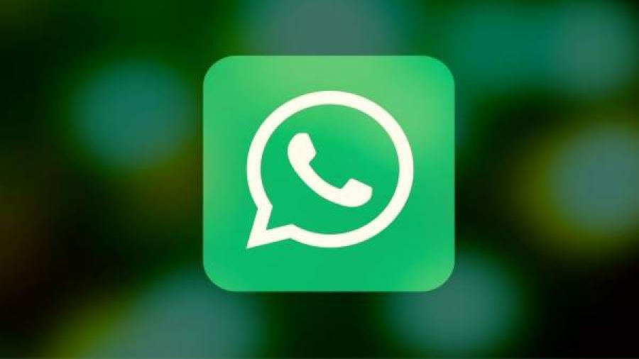 La aplicación que te indica sí dos números mensajean por Whatsapp