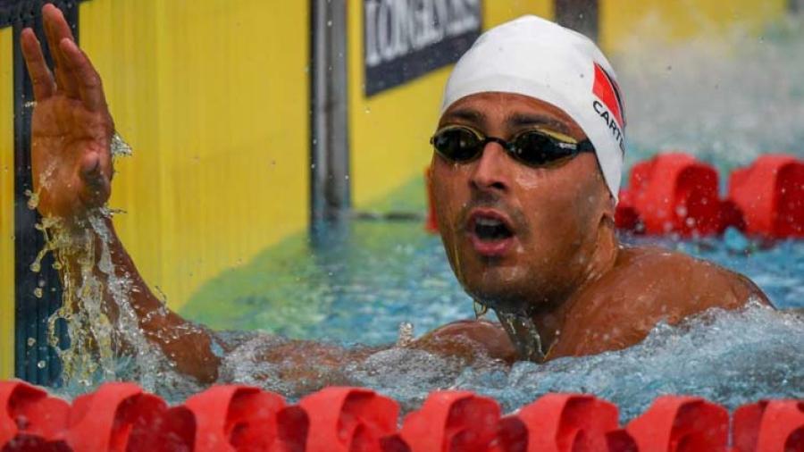 TTOC y COI apoyarán a atletas clasificados a Tokio 2021