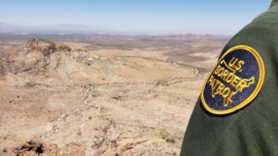 Aumentan detenciones de migrantes en febrero: CBP