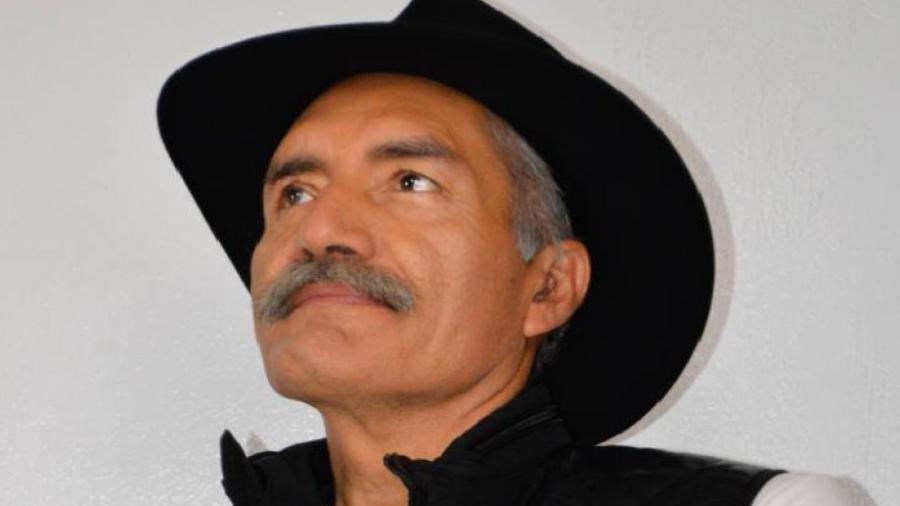 Fallece José Manuel Mireles, exvocero de las autodefensas