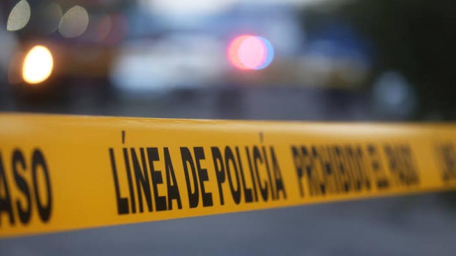 Encuentran tres cadáveres calcinados en Celaya, Guanajuato