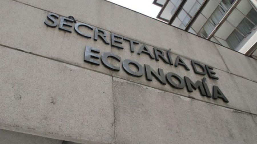 Secretaría de Economía cerrará representaciones comerciales en6 países