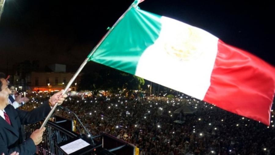 Suspende Gobierno de Matamoros ceremonia de Grito de Independencia por COVID-19