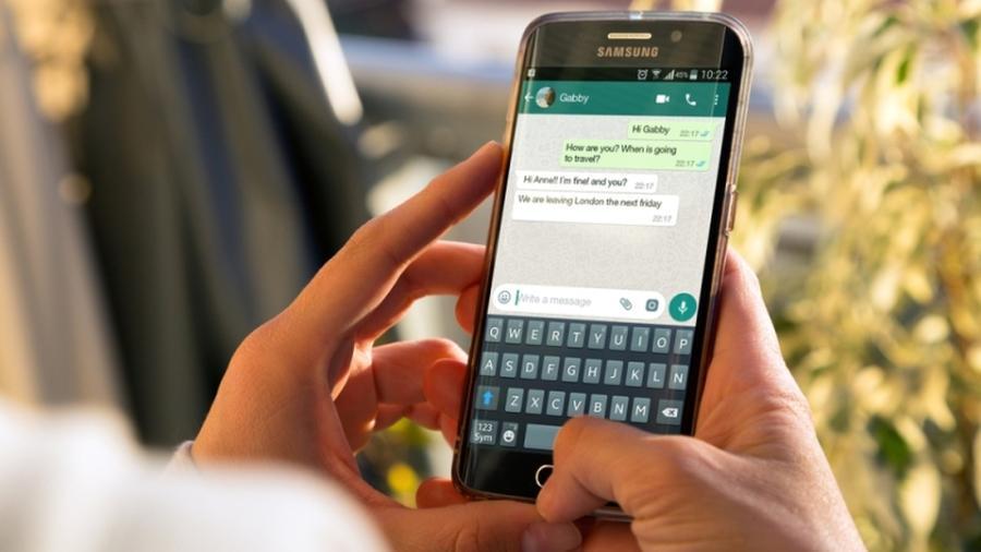 Estos son los celulares en donde no servirá WhatsApp
