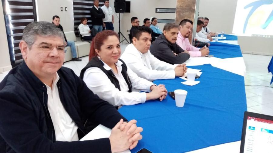 Fortalecen acciones estado-municipio para el combate al dengue