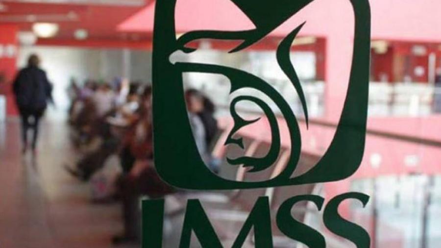 IMSS ofrece más de 8 mil vacantes para especialistas y enfermeras