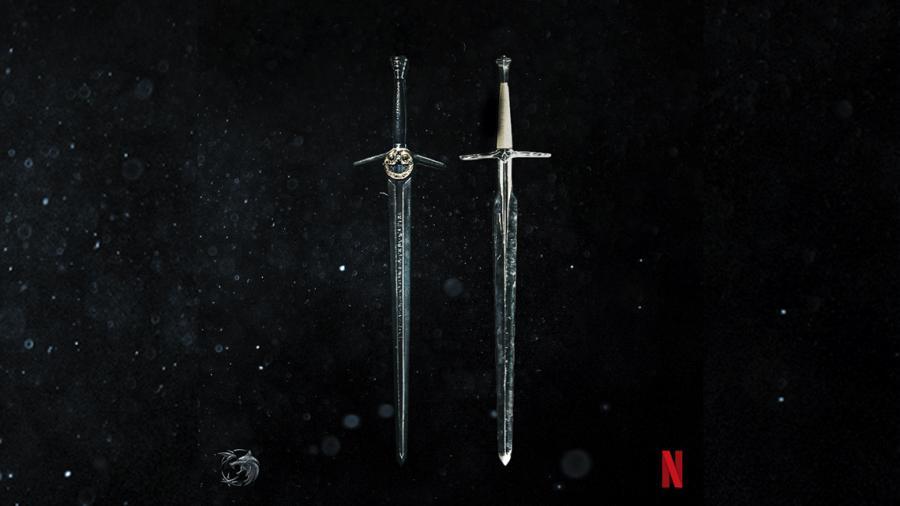 Confirma 'The Witcher' su segunda temporada