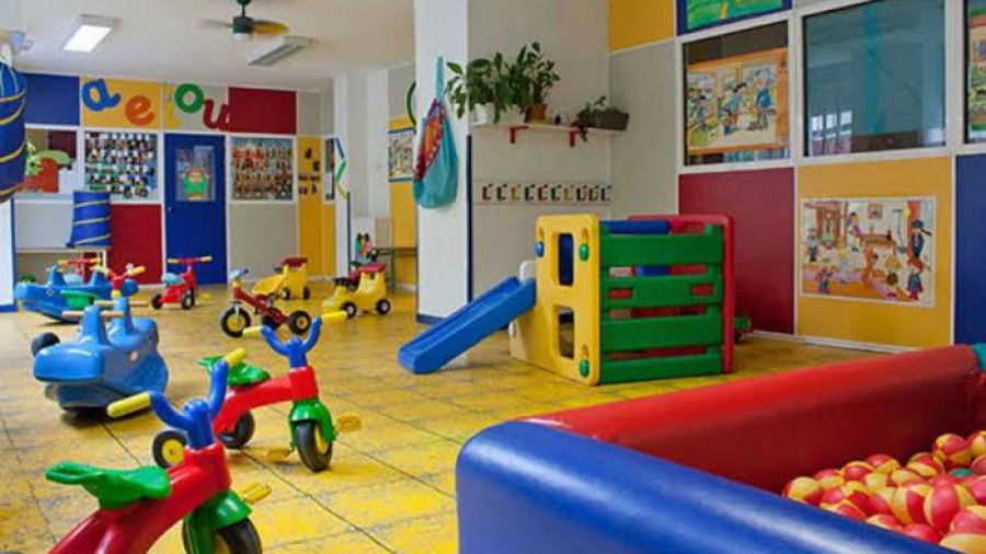 Apoyo a estancias infantiles se anunciará la próxima semana