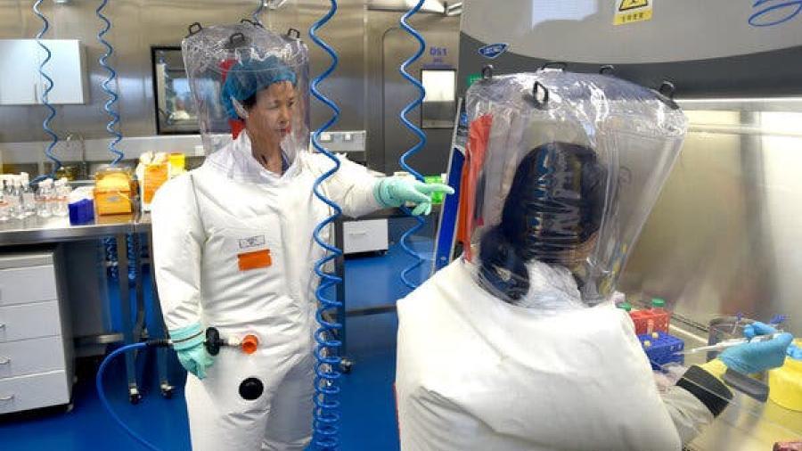 Viróloga china advierte, llegarán más mutaciones de COVID-19
