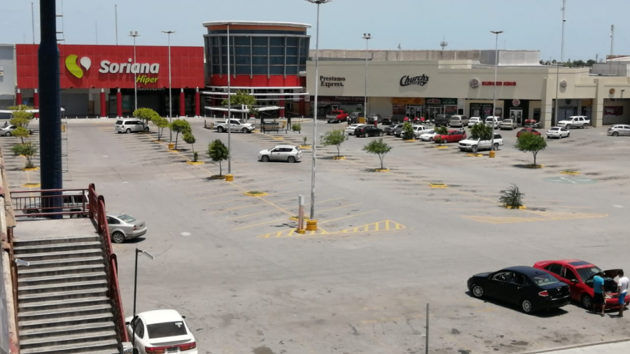 Como un balde de agua fría el cierre del comercio el fin de semana: CANACO