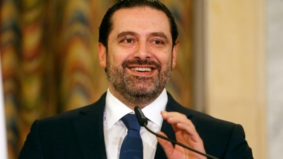 Primer ministro libanés se recupera de una cirugía de corazón