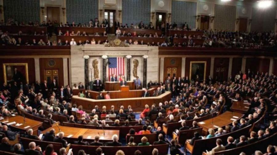 Senado bloquea estado de emergencia; Trump veta la resolución