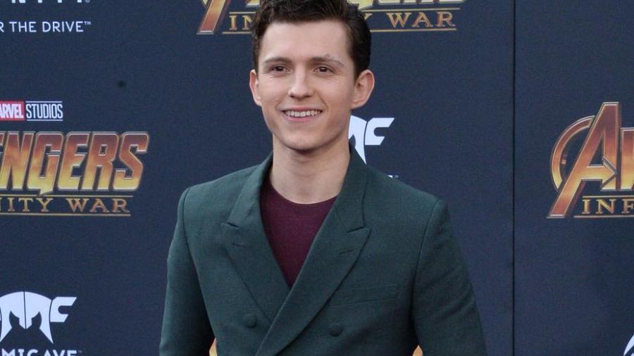 ¡Spider-Man en cuarentena! Tom Holland se aísla tras presentar síntomas de covid-19