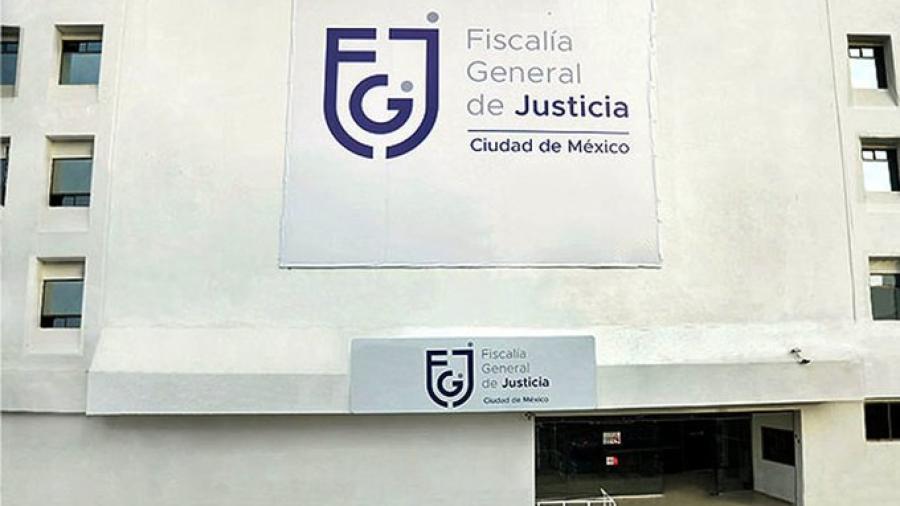 Detienen a otro presunto agresor sexual de Ainara Suárez