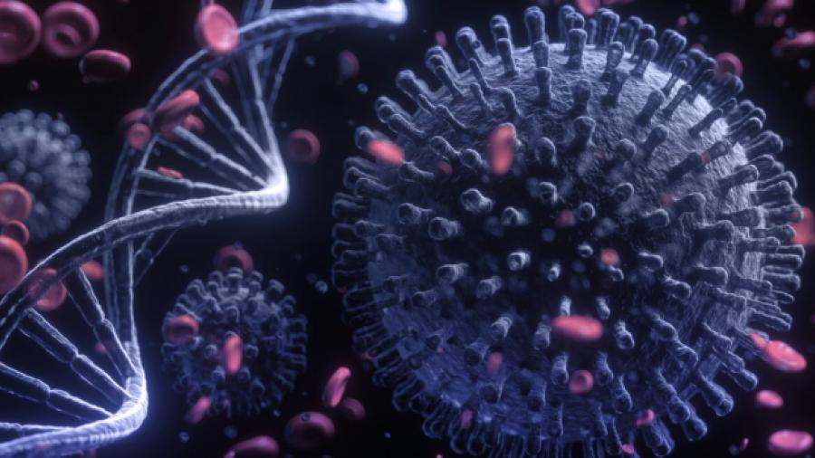 Alerta OMS por cuarta ola de contagios por Covid-19 en 15 países
