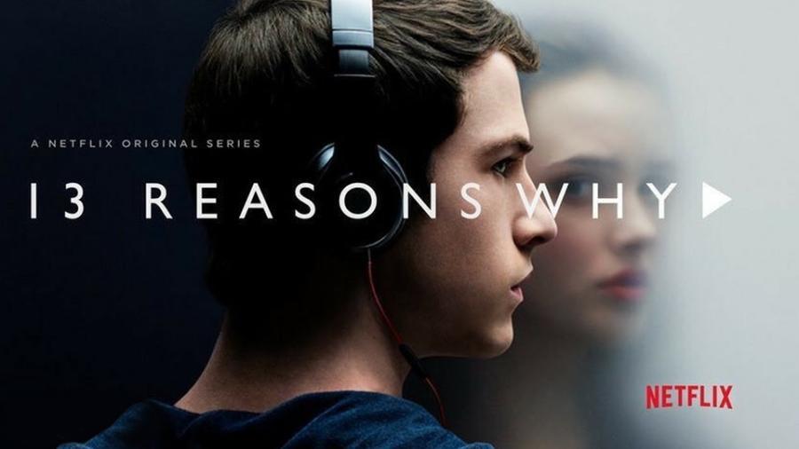 Netflix elimina una escena polémica de '13 Reasons Why'