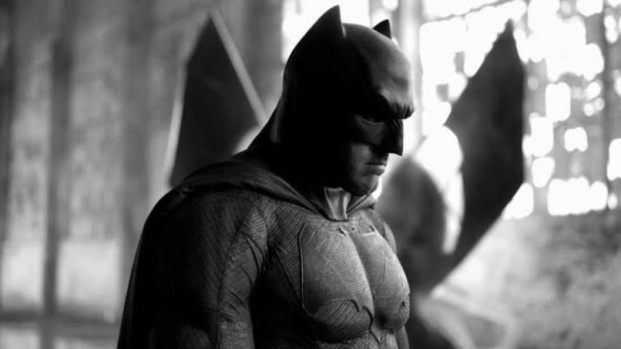 DC y Fortnite colaborarán en un cómic de Batman