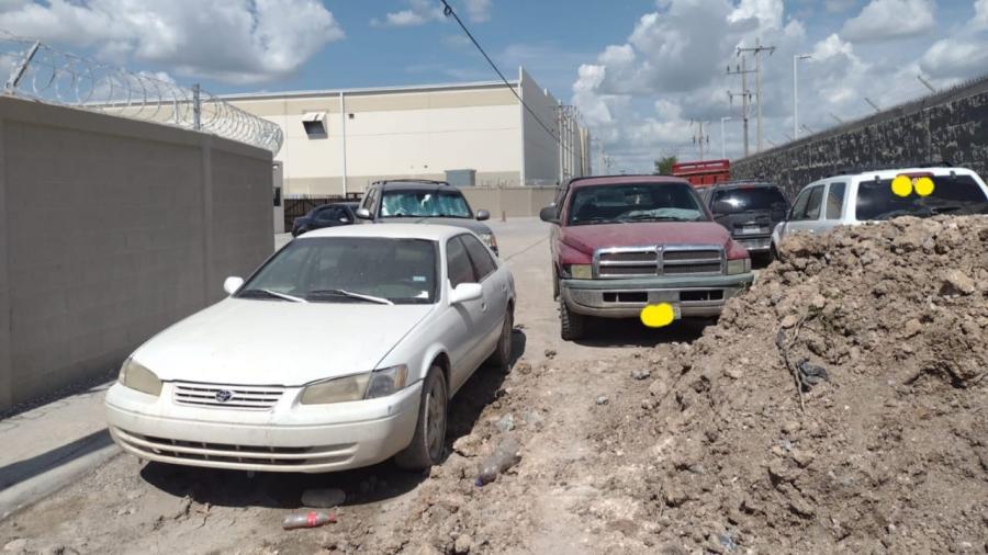 Continuará pavimentación de Cumbres de Acutzingo en la Almaguer