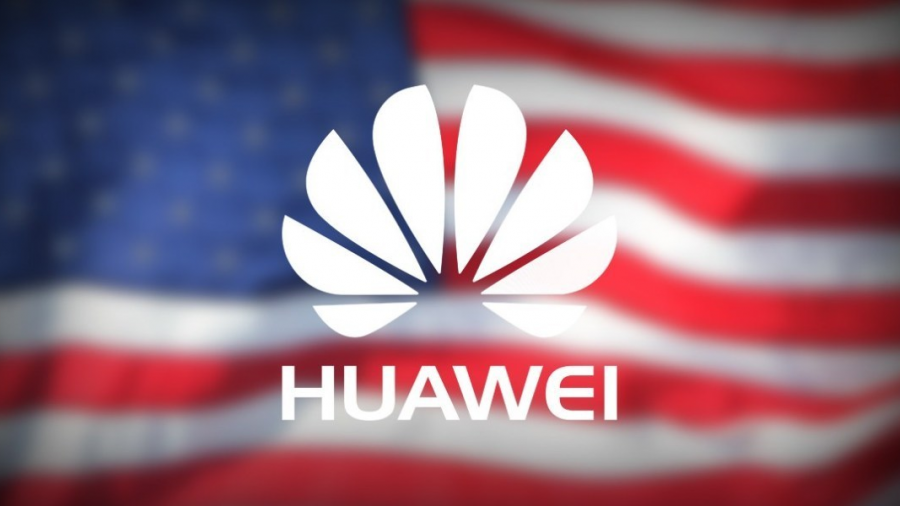 Retiran a Huawei el derecho a fabricar equipos que usen tarjetas Micro SD