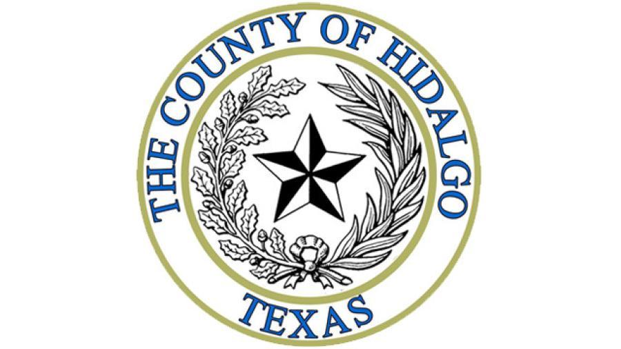 Condado Hidalgo aprueba apoyo para hipotecas y alquileres