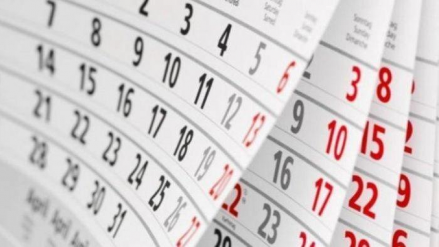 Conoce las efemérides más importantes de este 23 de febrero
