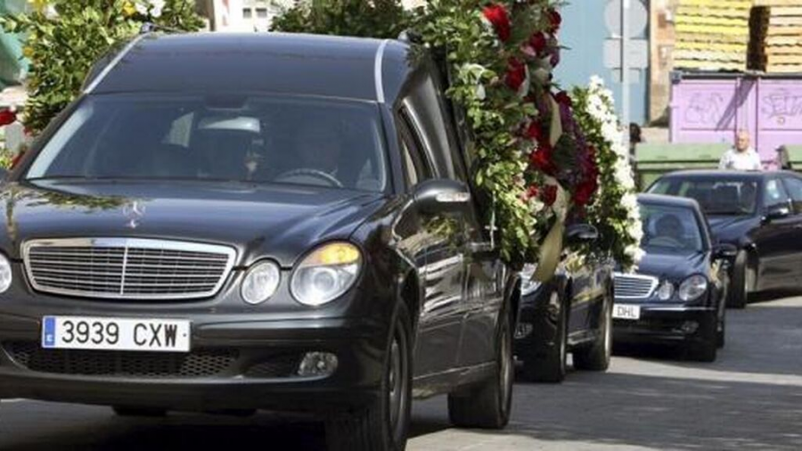 Australia limita número de asistentes a funerales por coronavirus