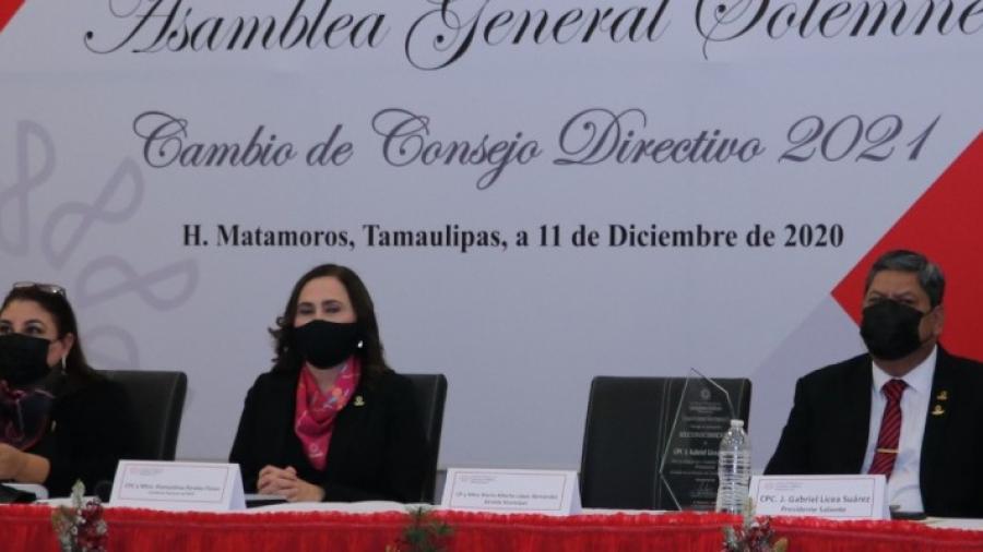 Convoca Presidente Municipal a seguir unidos fortaleciendo a la ciudad