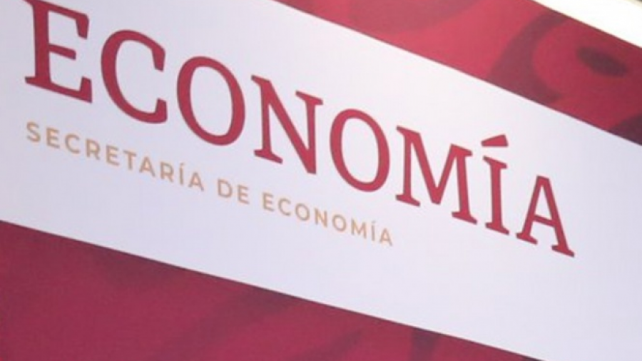 'Hackean' sistema informático de Secretaría de Economía