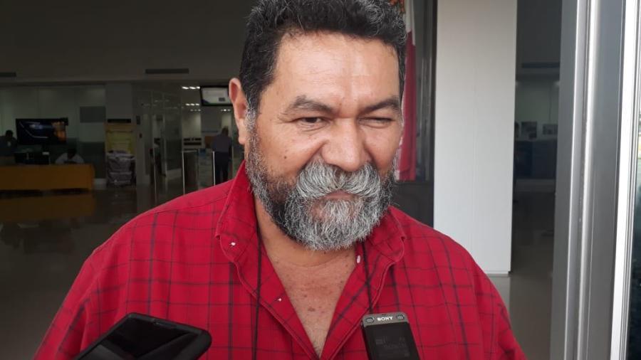 Tras veda electoral citricultores piden se reactiven apoyos