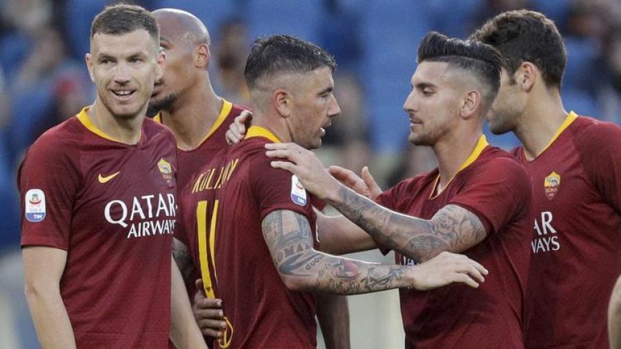 Chivas ya no jugará contra la Roma