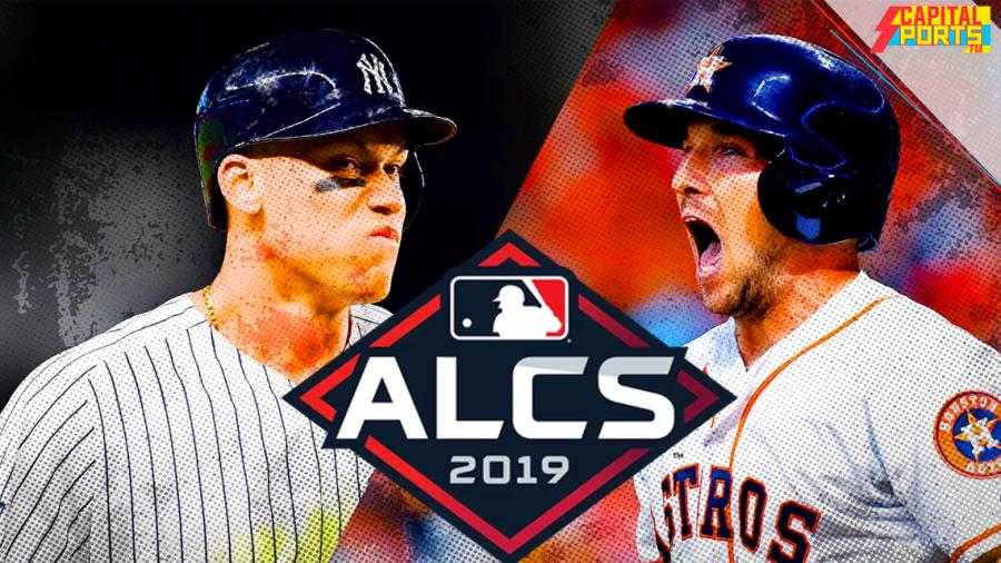 Yankees en busca de retomar la ventaja como local