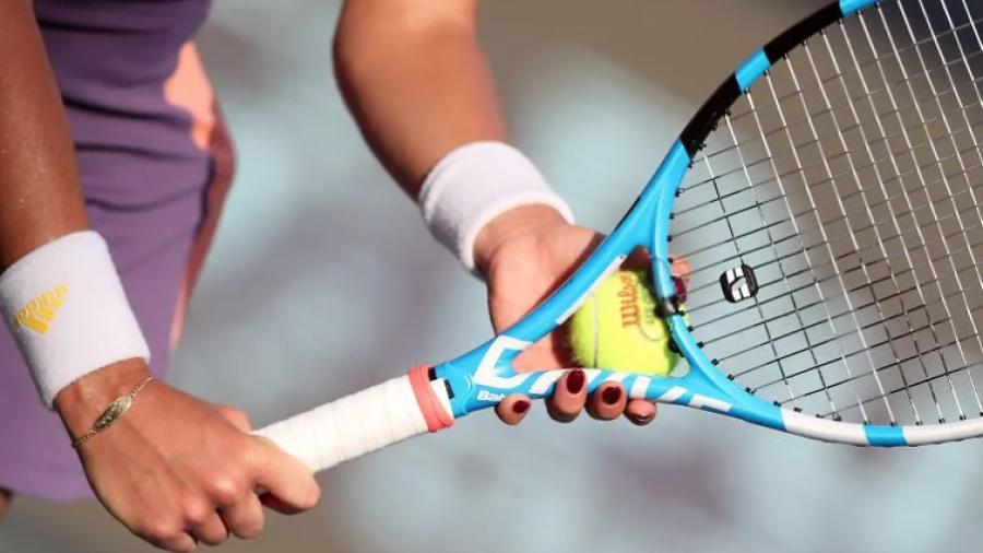 Eligen a Guadalajara como ciudad cede de la WTA Finals  2021