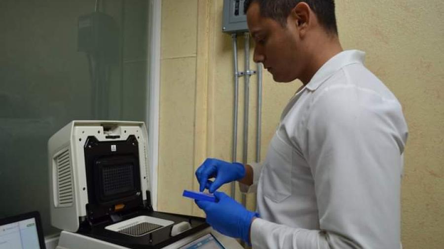 SST reitera llamado a extremar medidas sanitarias tras confirmar 86 casos de COVID-19
