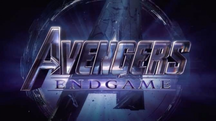 Avengers End Game podría durar hasta 3 horas