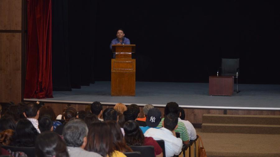 Mujeres Tamaulipas empoderará a nuevas generaciones