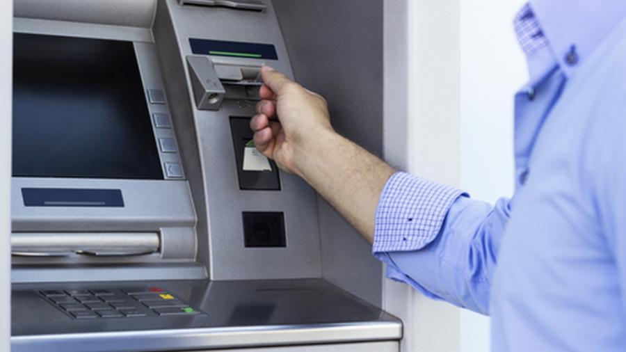 Tamaulipas entre los 5 estados con más operaciones inusuales bancarias