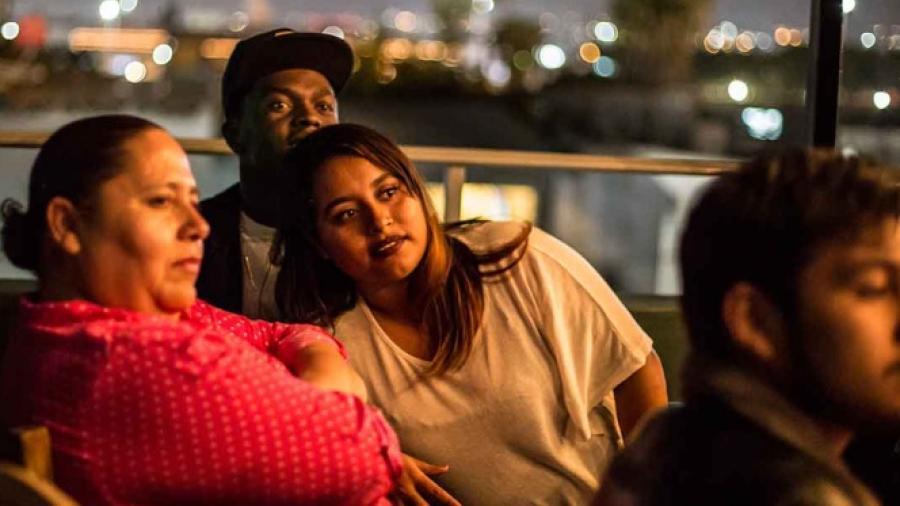 Reactivarán Casa del Migrante en Ecatepec