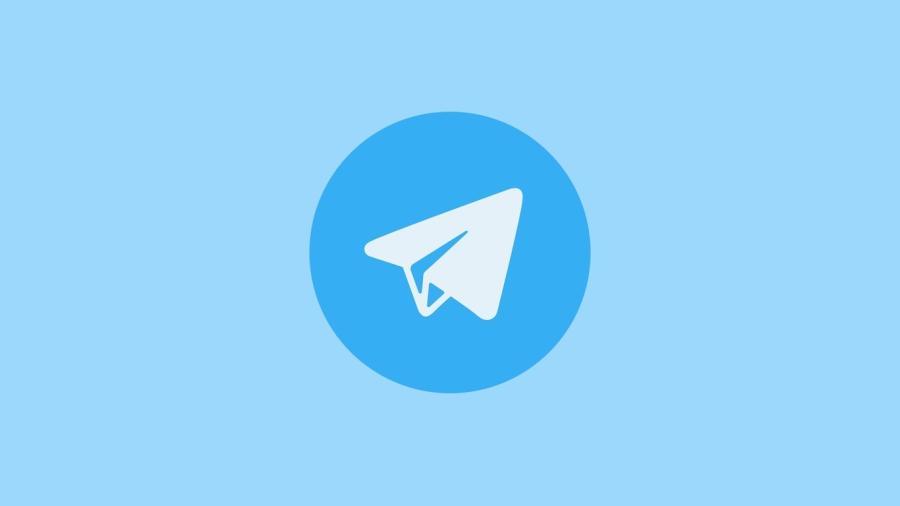 Telegram en preparación de implementar las videollamadas