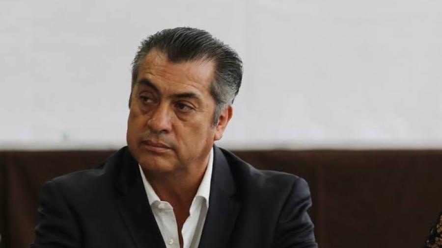 Por inseguridad, 'Bronco' pide neoleoneses no viajar a Tamaulipas