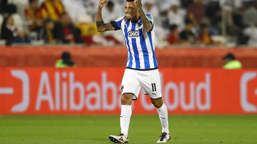 Rayados gana en su debut y avanza a las semifinales del Mundial de Clubes