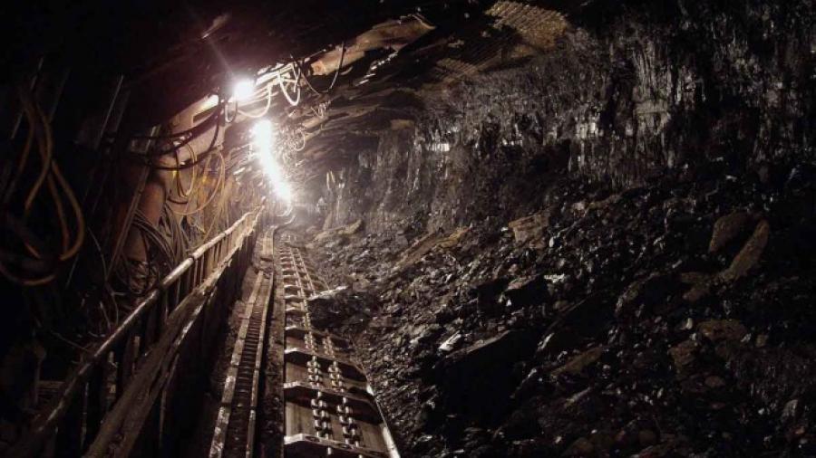 Mueren mineros tras derrumbe al sur de Perú