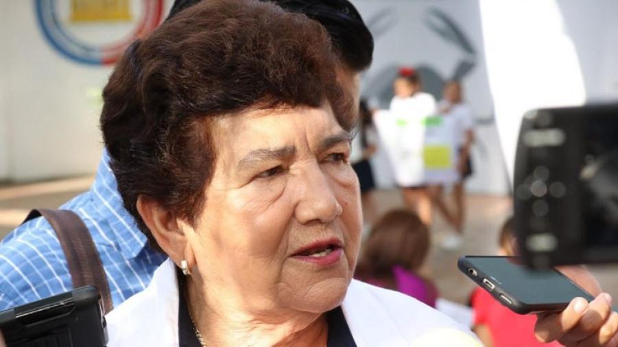 Despedirán a 200 empleados del ayuntamiento de Tampico