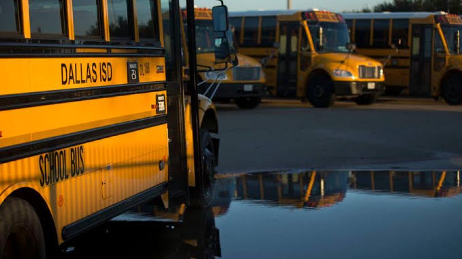 Distritos escolares del Valle reciben subvenciones de 'Empleos y educación para tejanos'