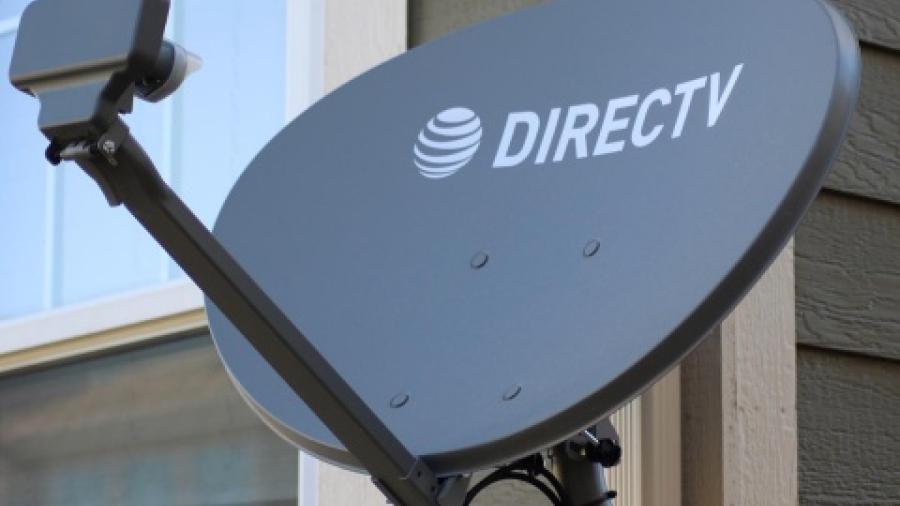 Anuncian regreso de DirecTV a Venezuela