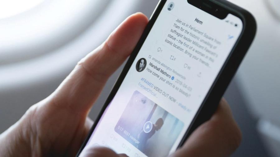 ¡Lo que muchos pedían! Twitter lanza función para ocultar respuestas a tweets